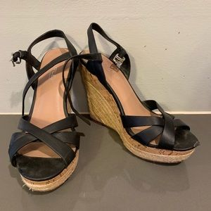 Charles by Charles David Wedges